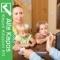 Pedagógiai- és családsegítő munkatárs tanfolyam