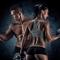 Fitness-wellness instruktor képzés (nappali tagozaton)