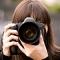 Fotográfus és fotótermék-kereskedő képzés - Budapest