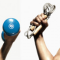 Sportedző képzés (nappali tagozaton keretszám betöltéséig ingyenes)