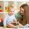 Kisgyermekgondozó, -nevelő képzés (esti tagozaton)