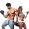 Fitness-wellness instruktor  (ingyenes)